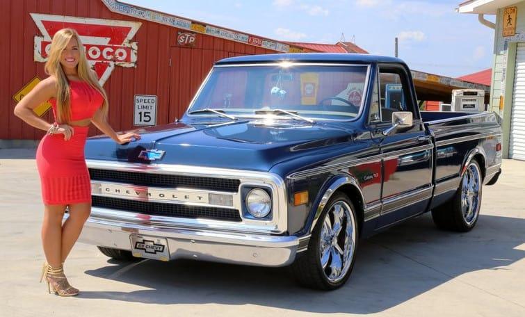 1969-chevy-truck